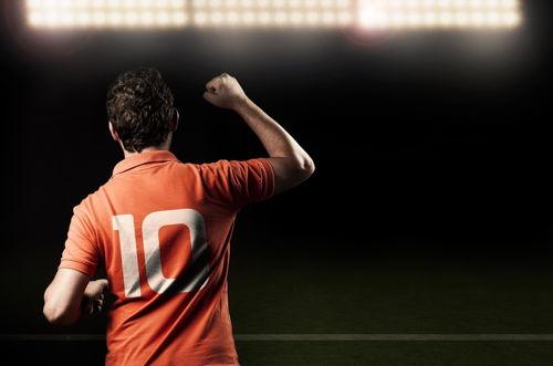 Preview: 6 Pasos para que tu empresa sea la campeona en el Mundial