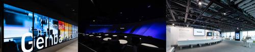 Panasonic inaugurará en Tokio un nuevo Centro de Experiencia B2B para Clientes