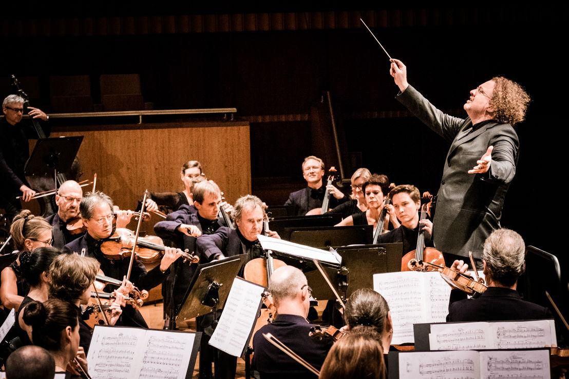 20190613_Laureatenconcert viool_Brussels Philharmonic (c) Wouter Van Vaerenbergh.jpg