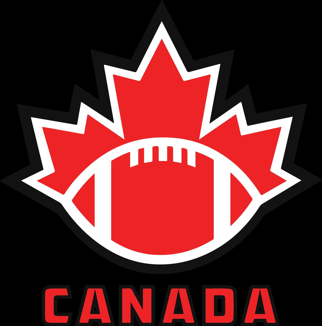 Football Canada rassemble les décideurs football pour un sommet national
