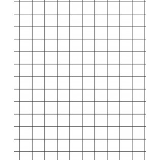 Wallpaper Grid