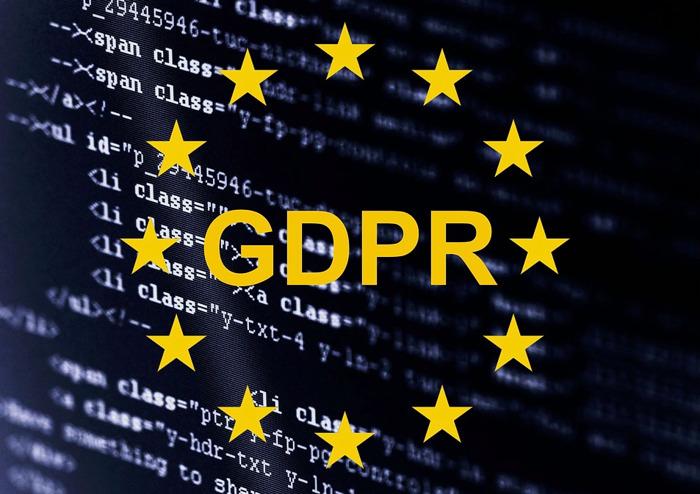 CTG lance un test de résistance européen sur le RGPD depuis la Belgique