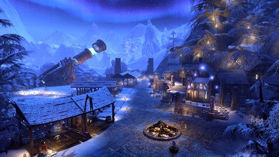 Kış Festivali görseli