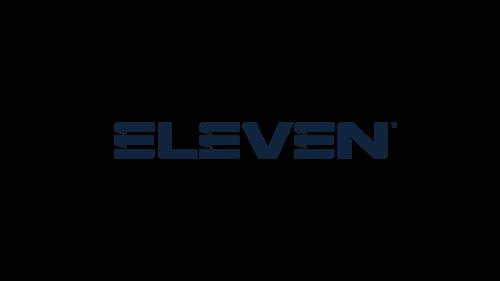 DPG Media en Eleven bereiken akkoord over Croky Cup en uitzending digitale clips