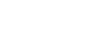 Flock Audio press room