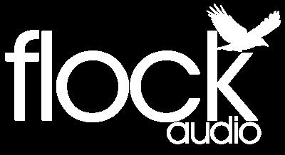 Flock Audio