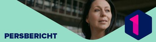 'Zorgen voor mama': zes mama's delen met Kristel Verbeke hun verhaal over armoede