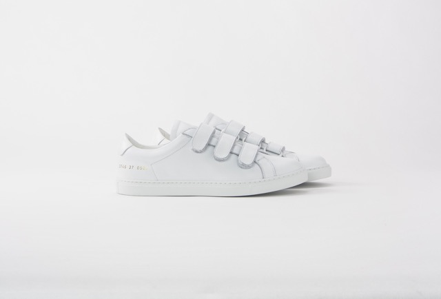 CommonProjects_360euro