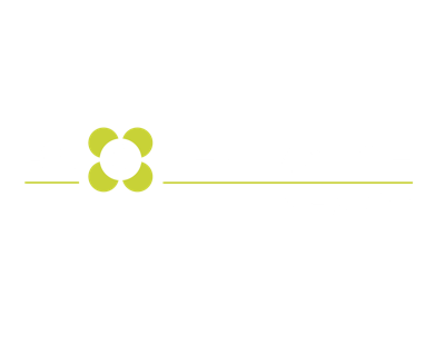 Be The Match México sala de prensa Logo