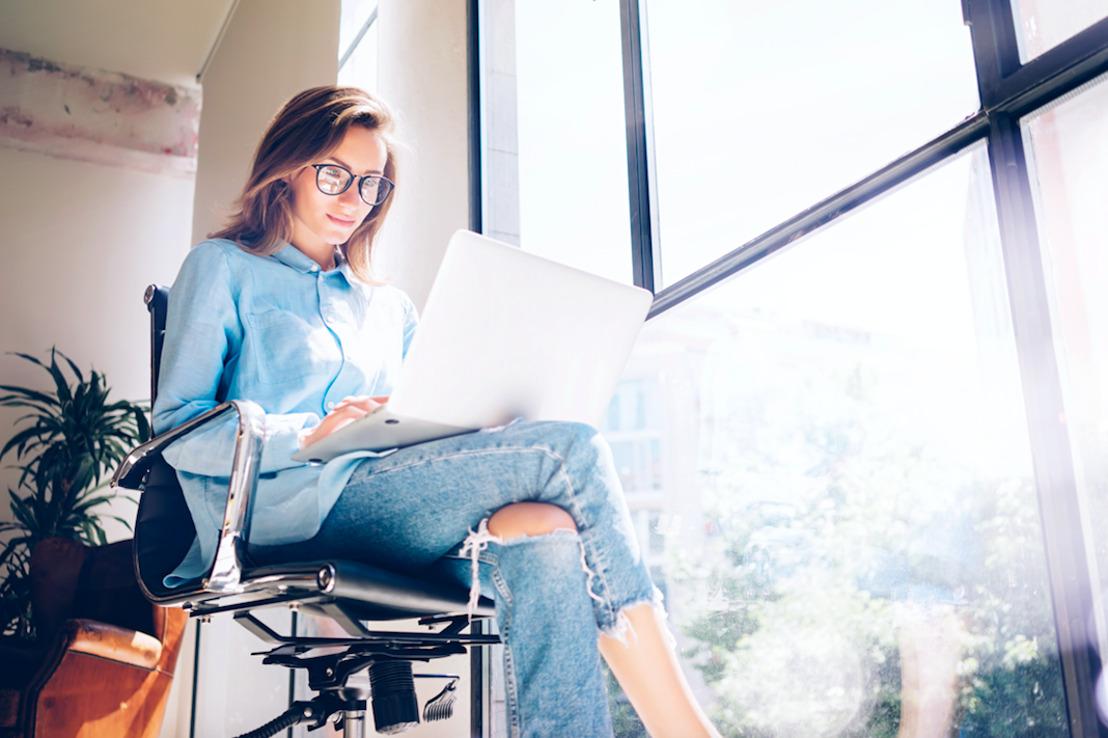 COPARMEX y SAP ofrecen cursos virtuales gratuitos a socios, con herramientas digitales para hacer frente a la crisis económica