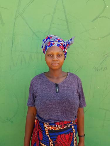 CABO DELGADO, MOZAMBIQUE: Fresh photos and testimonies from Cabo Delgado