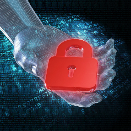 Infosecurity.be 2019 présente cinq tendances dominantes en matière de cybersécurité