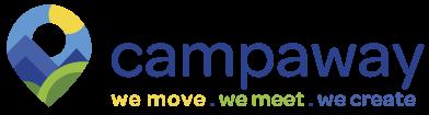 Campaway perskamer