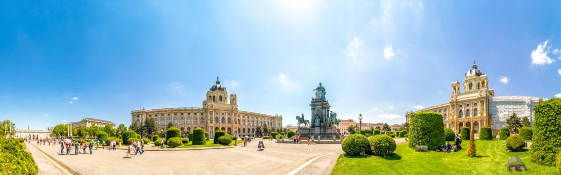 Vienne est depuis 10 ans la ville la plus agréable à vivre au monde