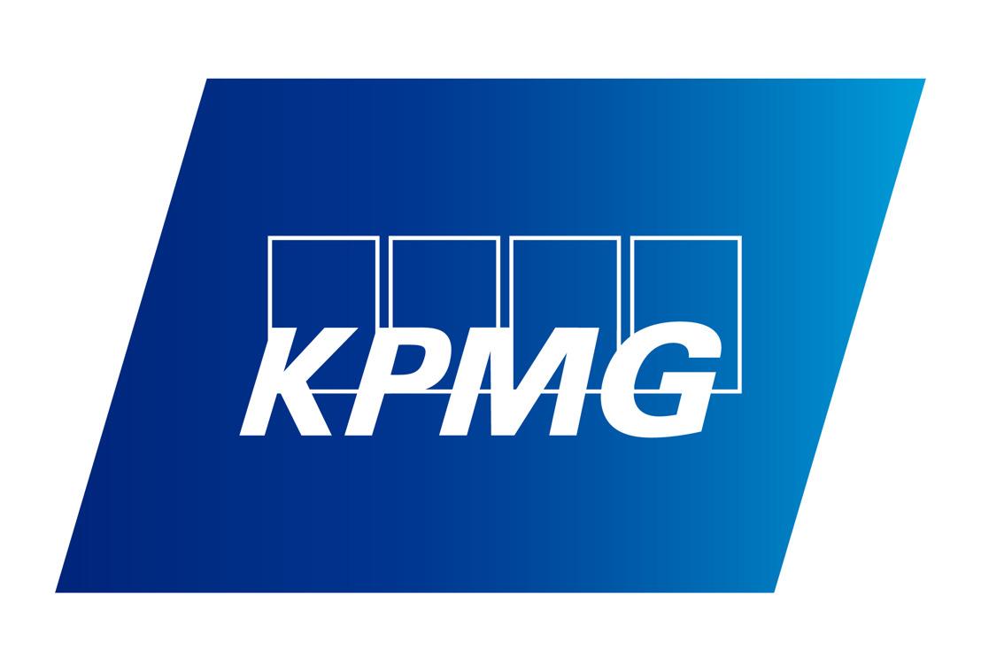 KPMG Advisory - Cybercriminaliteit kost bedrijven jaarlijks 3,5 miljard euro*