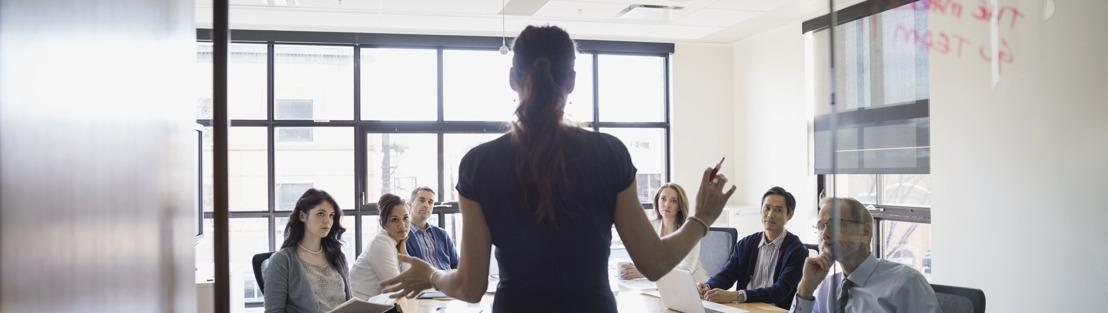 SAP nombra nuevos directores de Comunicaciones y de Marketing para su oficina de México
