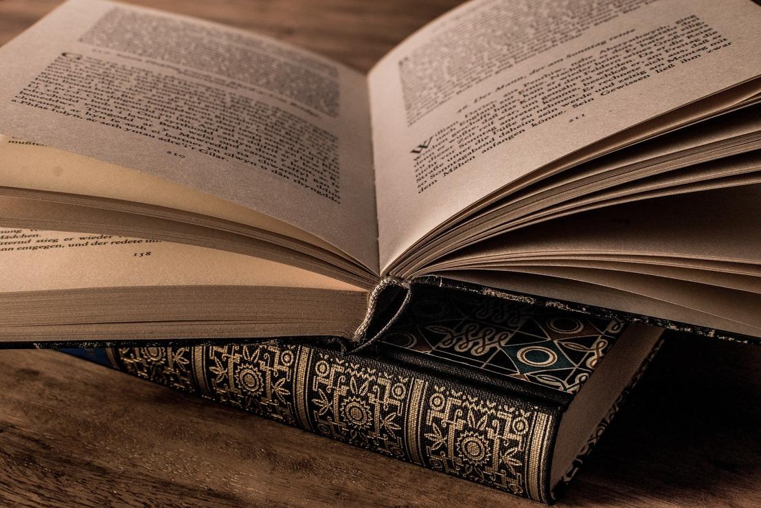 ¿A qué se enfrenta la industria editorial? Un análisis sobre el Día Mundial del Libro