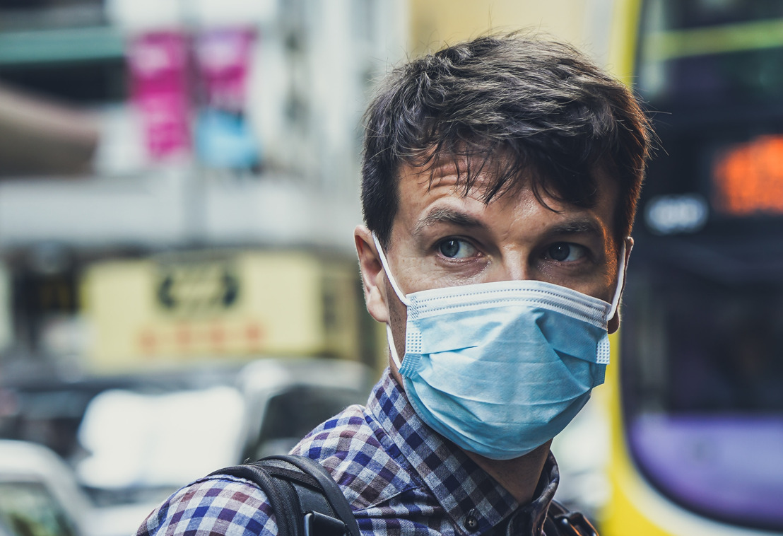 ¿Está México preparado para hacer 'home office' ante la pandemia de COVID-19?