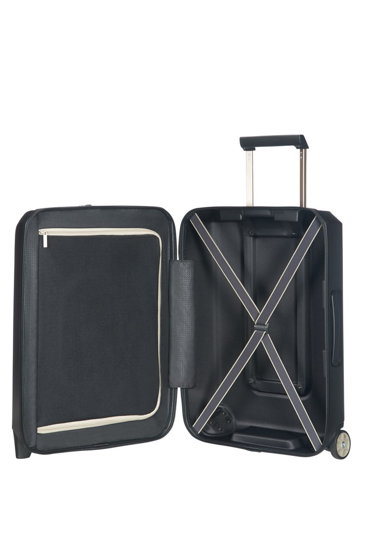 Samsonite_Prodigy_Upright 55_€199