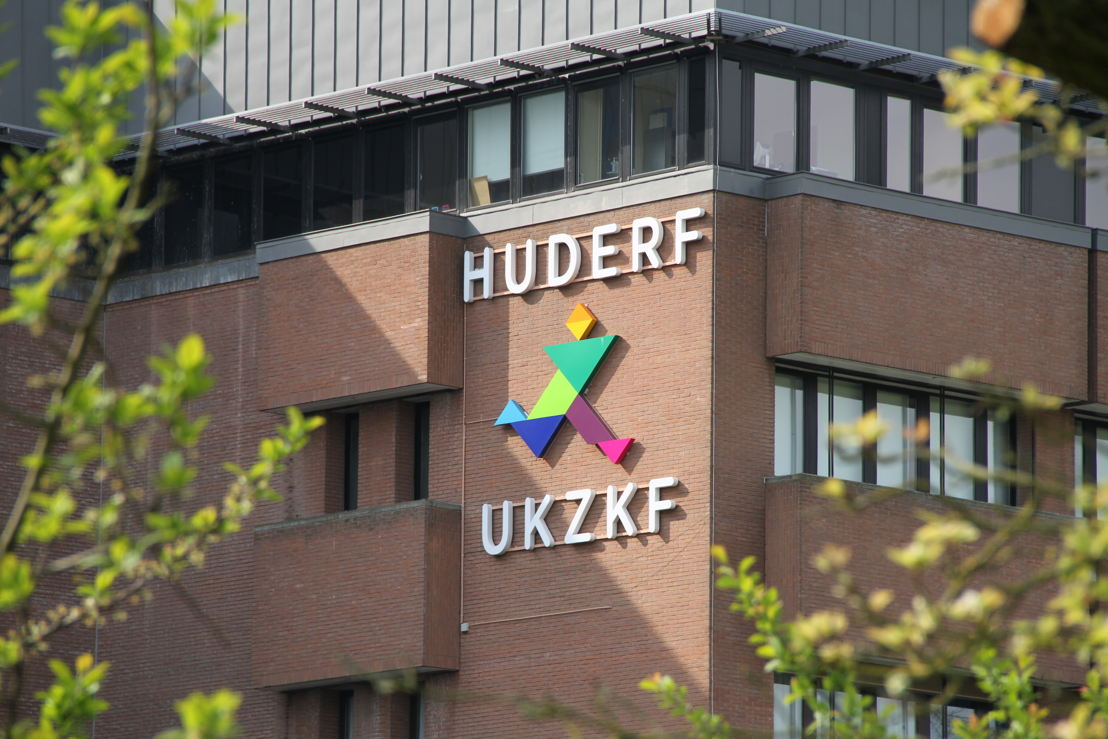 HUDERF - UKZKF <br/>Copyright : Yvon Lammens