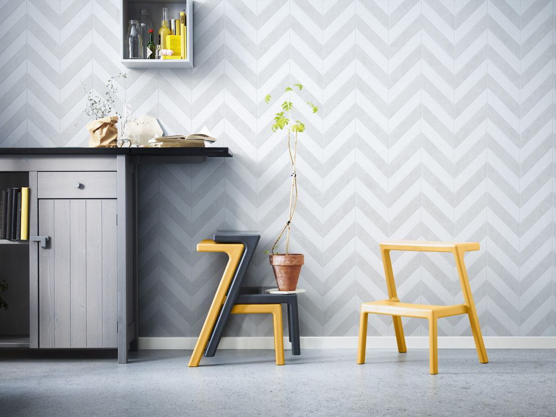 ikea belgi brengt duurzaamheidsrapport 2014 uit. Black Bedroom Furniture Sets. Home Design Ideas