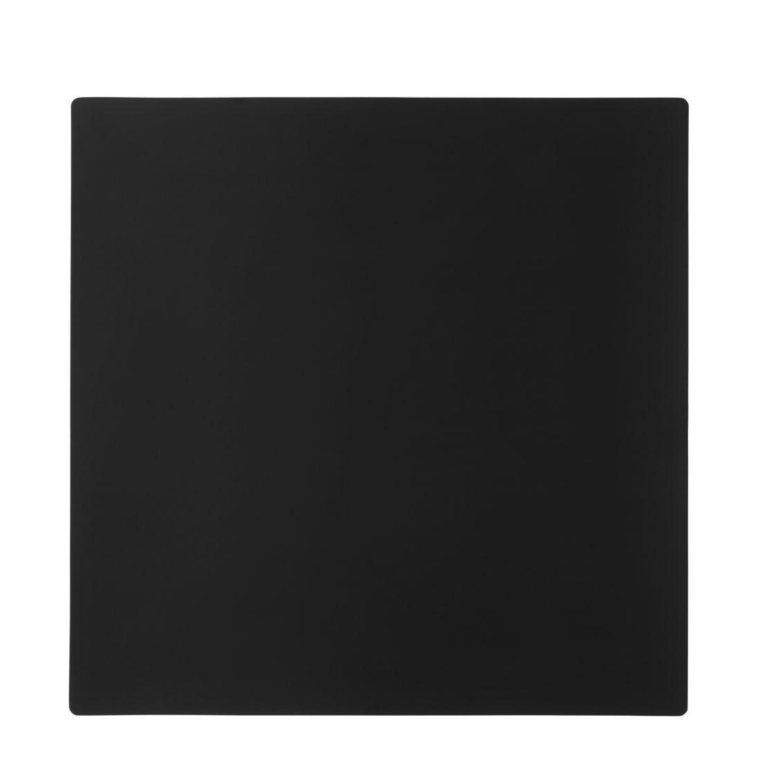 LURVIG - €0,99