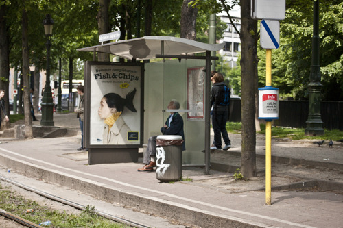 La publicité pour les jeux de hasard ne sera plus possible à la STIB