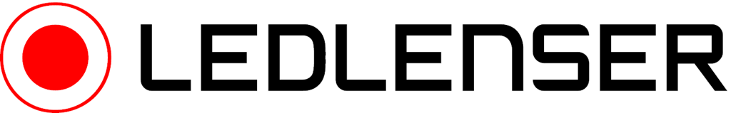 LEDLENSER_LOGO-2016_4C_BLACK_RED_160126_HIGH.PNG
