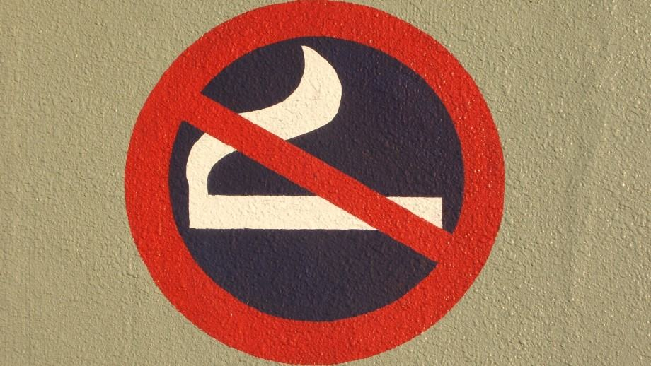 Australia introduced plain packaging of tobacco in December 2012 to help Australians quit smoking. Image: Andreas, Flickr.