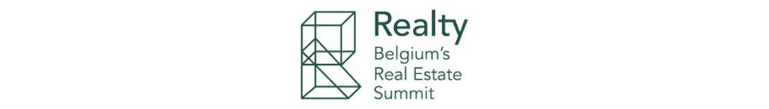 Gezocht: 200 studenten die goedbetaalde job willen scoren bij kruim van de Belgische vastgoedtop