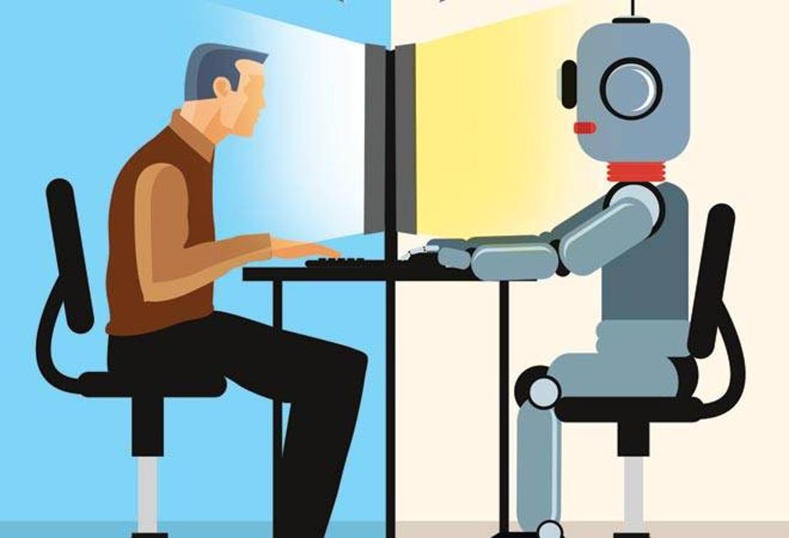 Cinco innovaciones que hicieron a 2017 el año de los chatbots