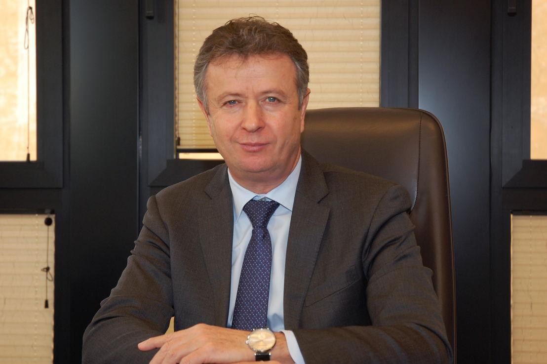 Giorgio Mercuri_Alleanza Cooperative Agroalimentari