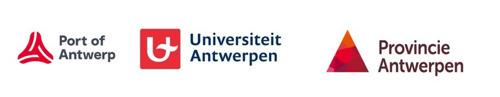Onderzoek toont aan: kansen voor jong en divers talent (m/v/x) in de haven