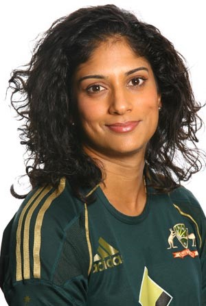 Lisa Sthalaker will provide expert comments for the New Zealand ODIs.