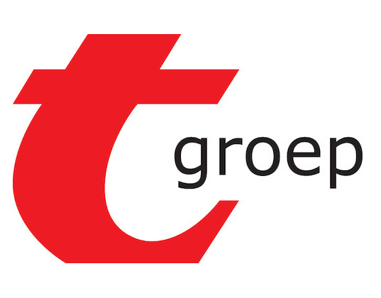 T-GROEP press room