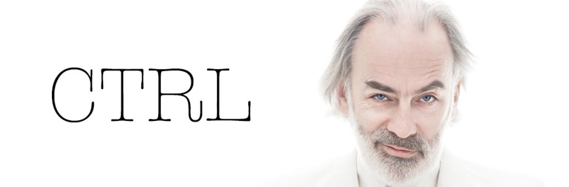Vlaamse mentalist Gili neemt DVD op in NTGent