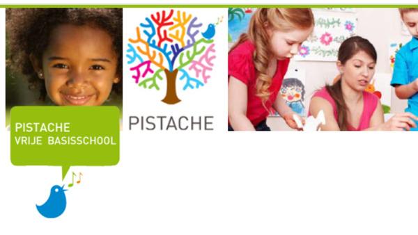 Preview: Un nouveau bâtiment scolaire pour la toute première école primaire multilingue de Bruxelles