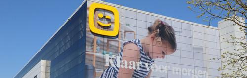 Telenet informe ses clients d'un ajustement des prix conforme à l'inflation