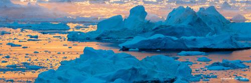 La Coalition Climat répond à la consultation publique sur le Plan National Energie Climat