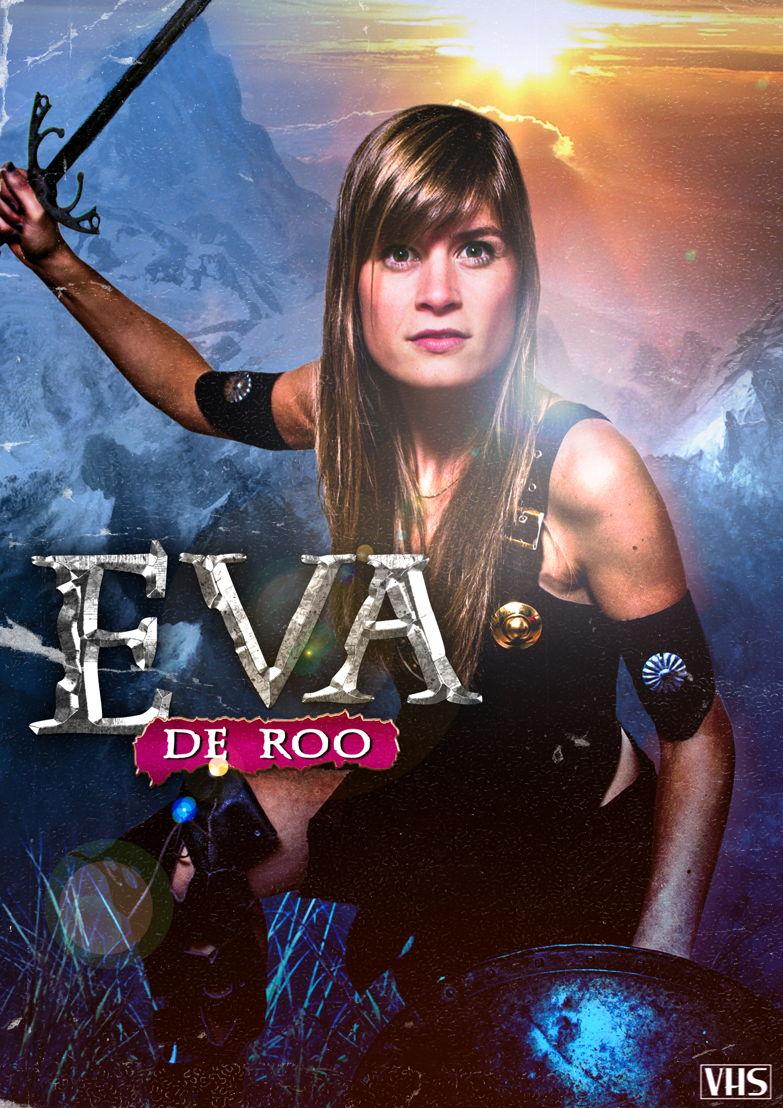 Eva De Roo
