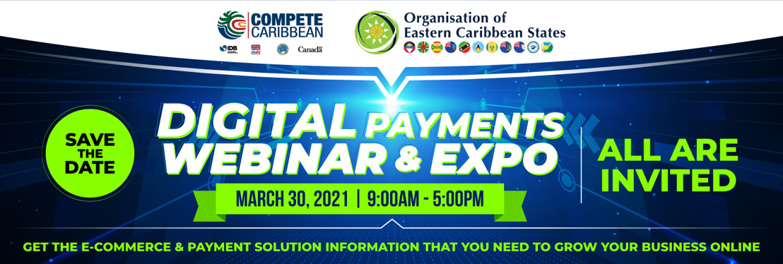 Unlocking the Power of Digital Payments for the Growth of Micro Small and Medium Enterprises (MSME) in the OECS
