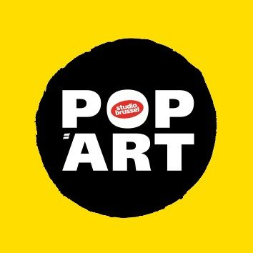 Logo POP=ART