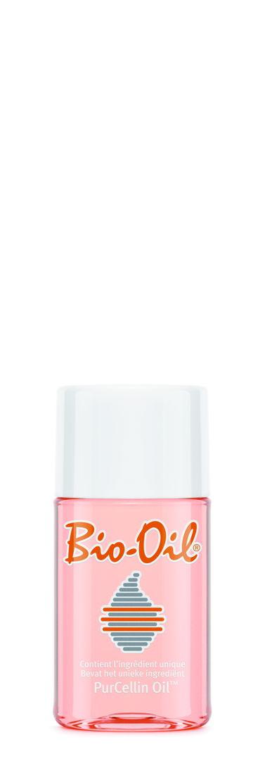 Soin pour la peau Bio Oil - 125ml - 19,99€