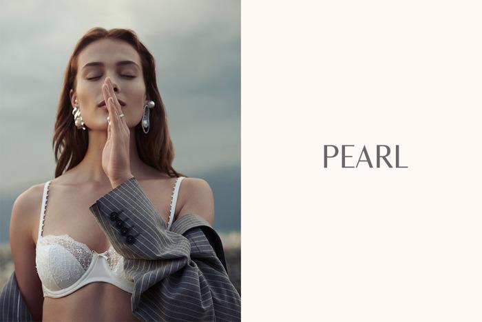 Preview: Marie Jo Pearl: vijf stijltips voor een stijlvol silhouet op de werkvloer