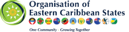 The Organisation of Eastern Caribbean States press room