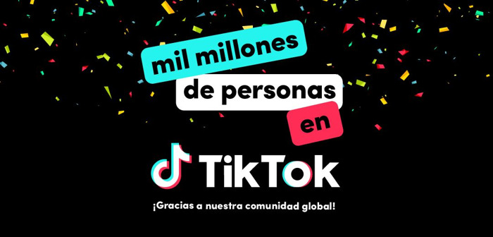 ¡Mil millones de gracias!