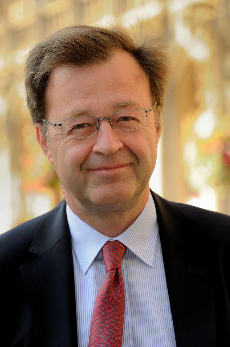 Fernand de Donnéa