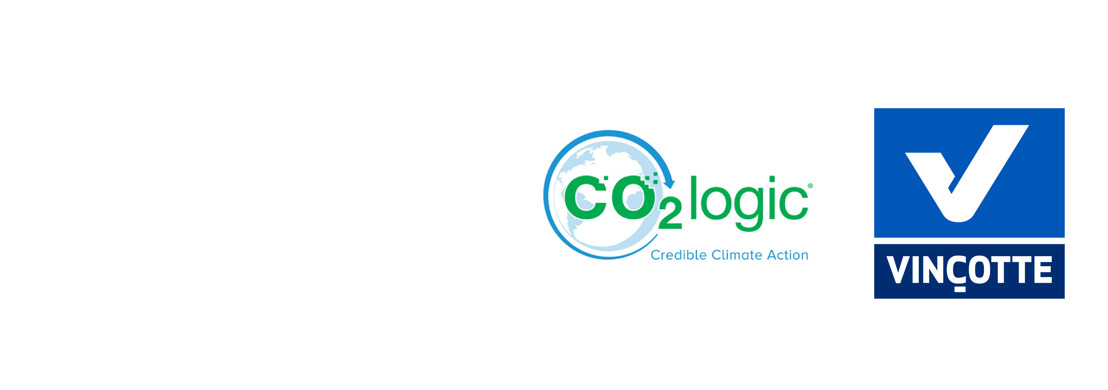 Climate consultancy firm CO2logic guides companies and organisations towards plastic neutrality