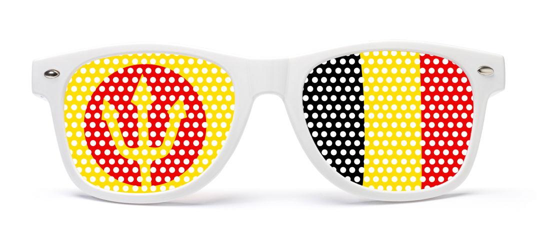 Quick Sunglasses