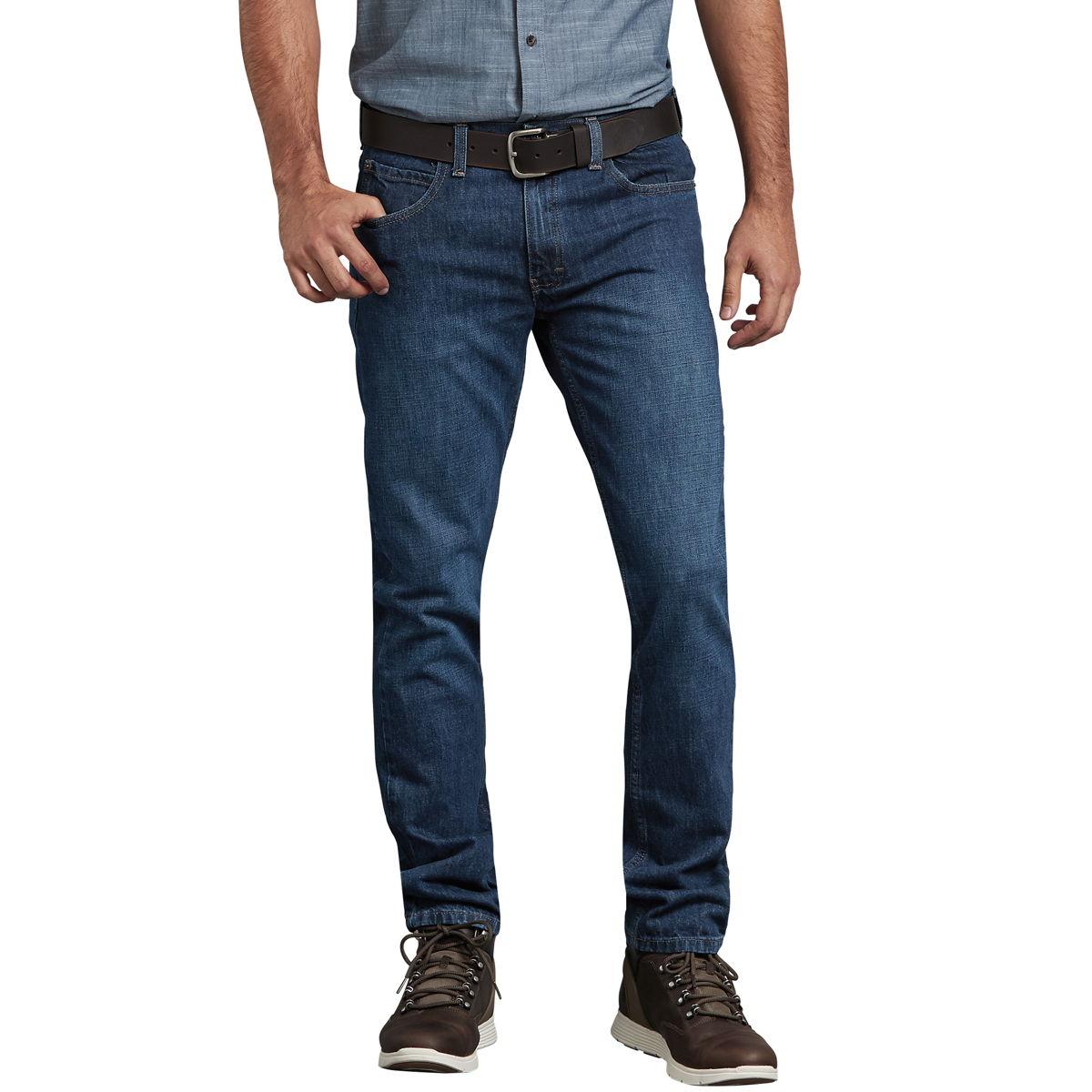 843d49be49 3 pantalones Dickies para toda ocasión